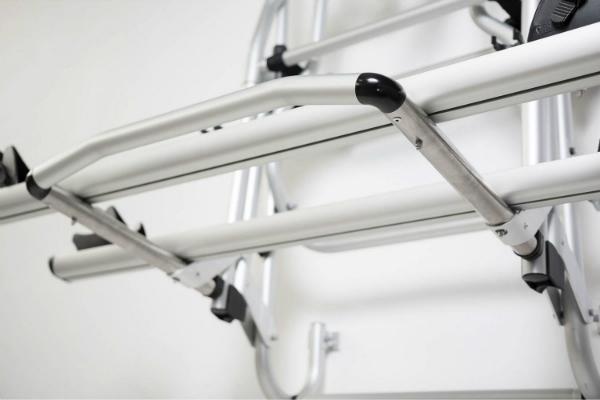 Fiamma Fahrradtraeger Carry Bike Lift