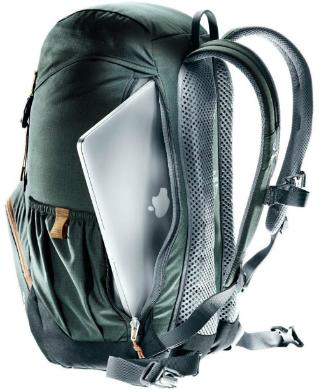Deuter Walker Rucksack mit Laptopfach