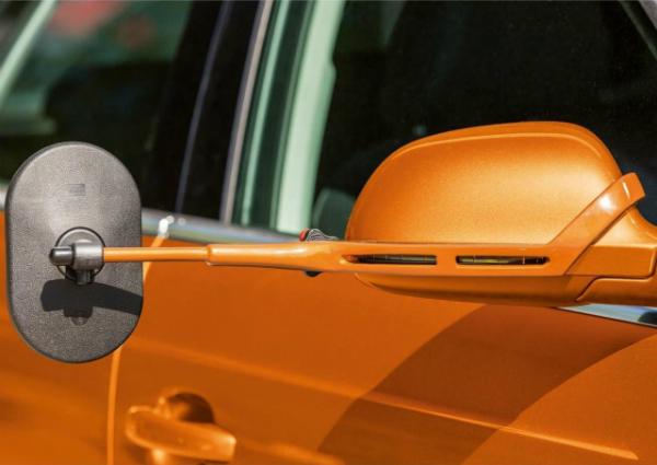 Emuk Dacia Duster Standard ab 2011