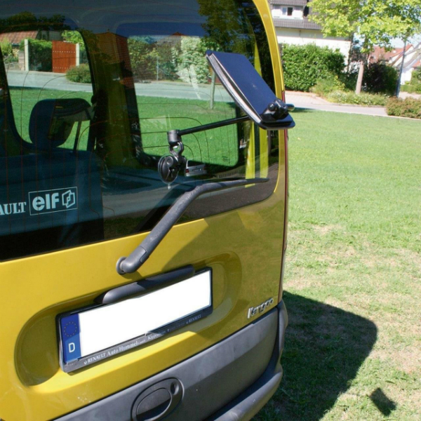 Emuk Rangierspiegel Mobil Pro