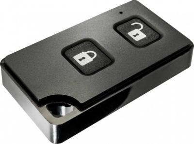Thitronik Funk-Handsender safelock