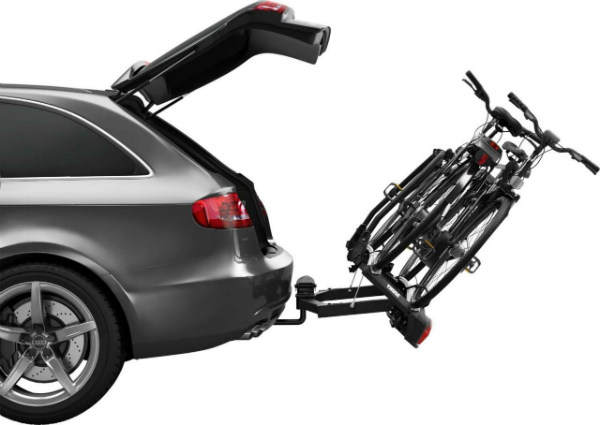 Thule Fahrradtraeger VeloSpace XT