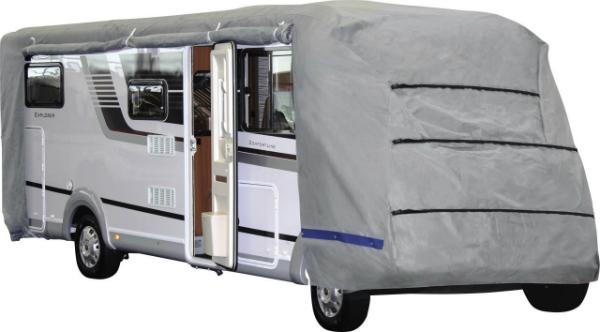 Hindermann Reisemobil Schutzhuelle Wintertime 610