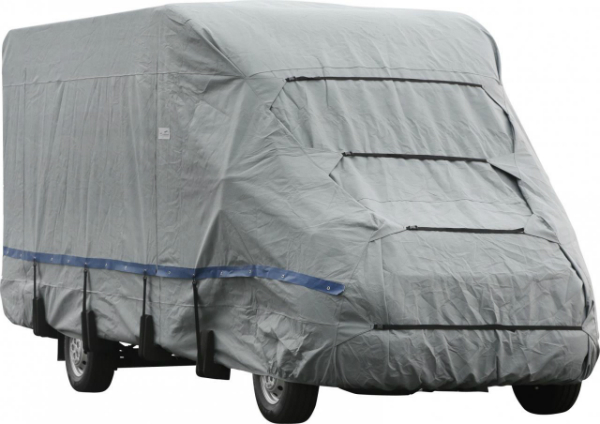 Hindermann Reisemobil-TI Huelle Wintertime 610