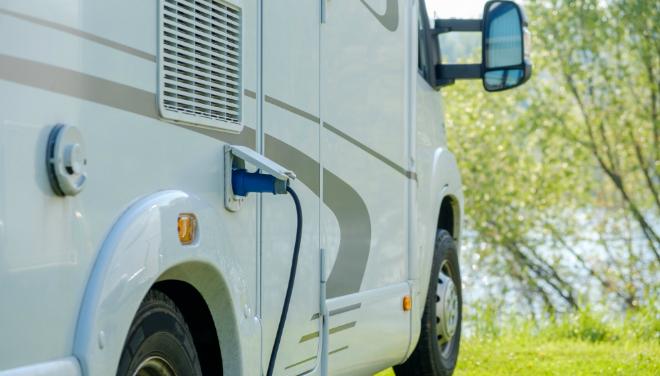 Kühlschrank In Auto Einbauen : Kühlschrank in auto einbauen wie kann ich Überhitzen vom