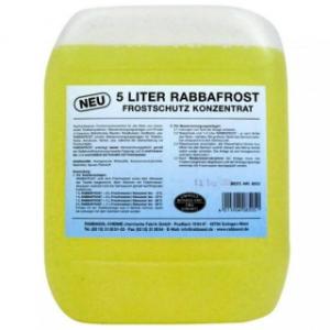 rabbafrost-frostschutz-5-liter
