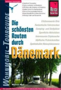 Dänemark ReiseKnow