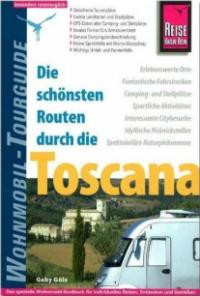 Toscana ReiseKnow