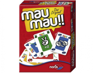 kartenspiel-mau-mau