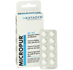 katadyn-micropur-classic-mc-10t