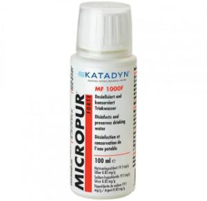 katadyn-micropur-forte-mf-1000f