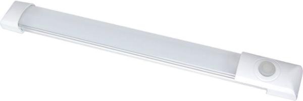 led-lichtleiste-l300