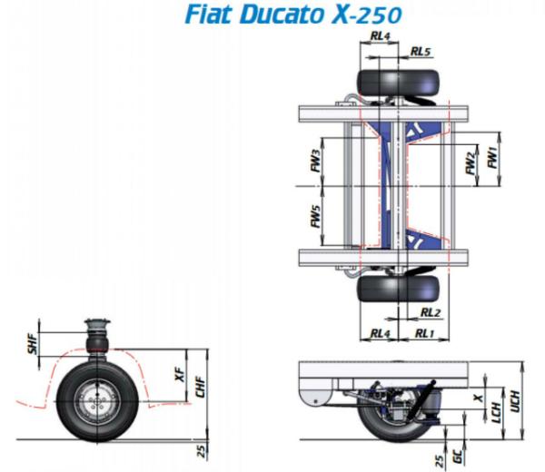 vb-fullair-4c-ducato-x250-original-chassis