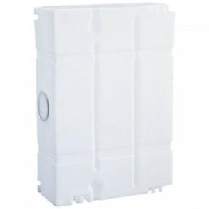 wassertank-150-liter