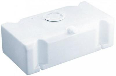 wassertank-45-liter