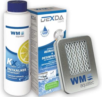 wm-aquatec-hygiene-trio-wasserhygiene-komplettset-40-liter