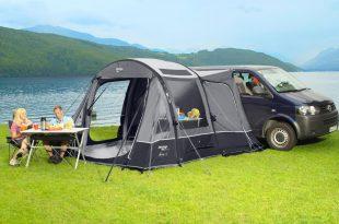 camping ratgeber magazin von. Black Bedroom Furniture Sets. Home Design Ideas