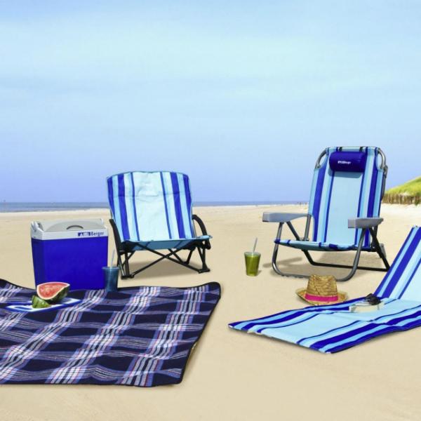 beachline-strandstuhl