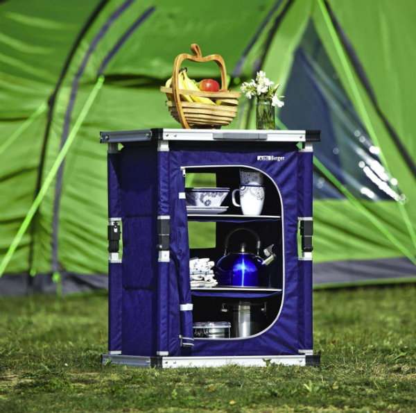 berger-kofferbox-tampere-s-blau