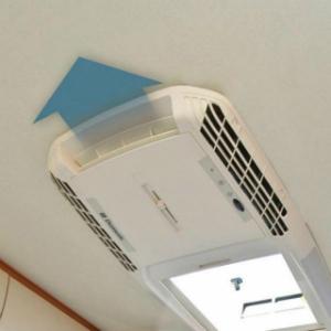 Klimaanlage FreshLight 1600