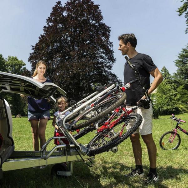 fiamma-fahrradtraeger-carry-bike-comfort-active