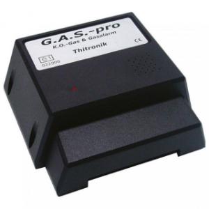 G.A.S.-pro