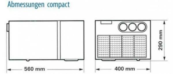abmessungen-compact