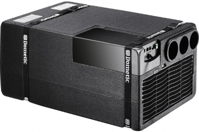 dometic-klimaanlage-freshwell-3000