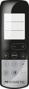 fernbedienung-dometic-klimaanlage-freshwell-3000