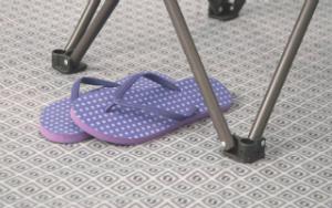 fleece-carpet-roswell-5a