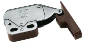 mini-latch-staukasten-und-klappenverschluss