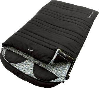 outwell-deckenschlafsack-camper-lux-double