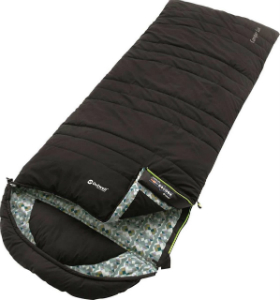 outwell-deckenschlafsack-camper-lux-links
