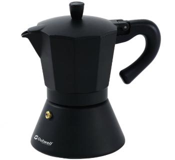 espresso-zubereiter-alava-2-tassen