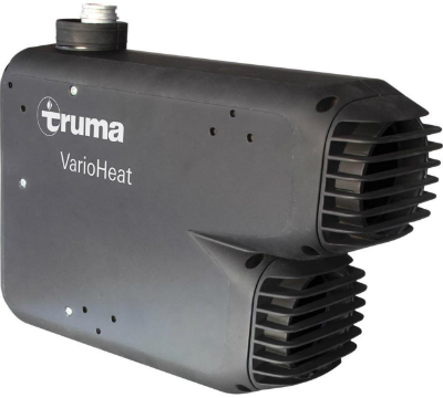 truma-varioheat-eco-cp-plus
