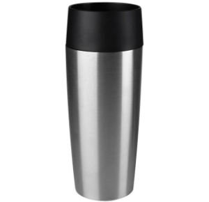 emsa-travel-mug-thermobecher-silber