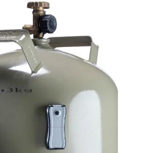 gaslevel-gasinhaltsmesser