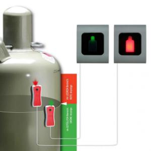 gaslevel-mit-externer-reserveanzeige