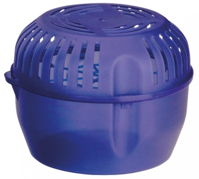 luftentfeuchter-kompakt