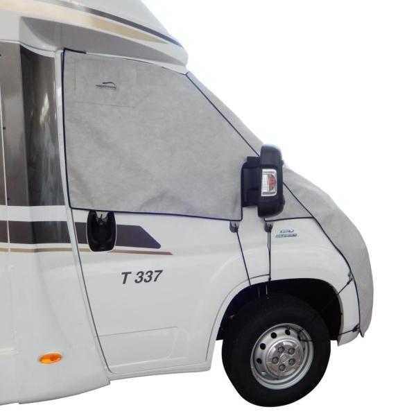 reisemobil-bugschutzplane-fiat-ducato-von-2002-bis-2006