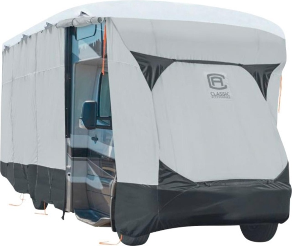 reisemobil-schutzhuelle-premium-skyshield