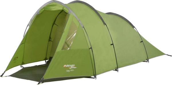 vango-tunnelzelt-spey-300