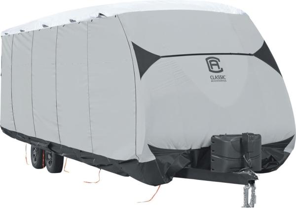 wohnwagen-schutzhuelle-premium-skyshield