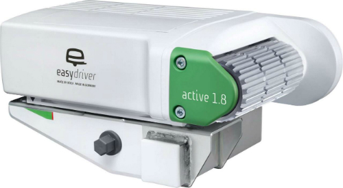 Reich Rangierhilfe EasyDriver Active 1.8