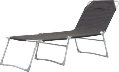 westfield-outdoors-liege-highstrik