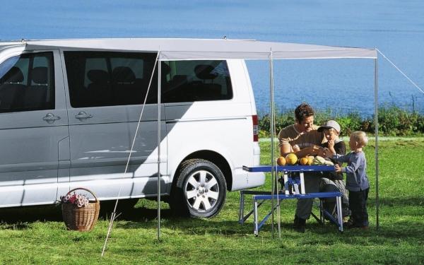 berger-sonnenvordach-fuer-bus-wohnwagen