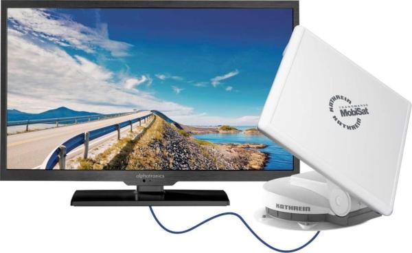 kathrein-alphatronics-caravan-tv-system-cts-650-gps