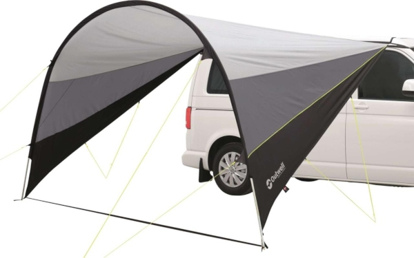 outwell-sonnenvordach-touring-canopy-m