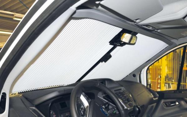 remis-verdunkelungssystem-remifront-iv-custom-sp3