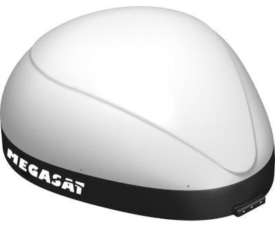 megasat-sat-anlage-campingman-kompakt-single